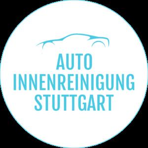 Auto Innenreinigung Stuttgart