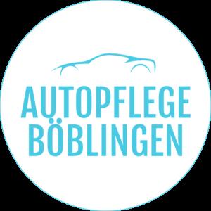 Autopflege Böblingen - Partner von Autopflege Esslingen