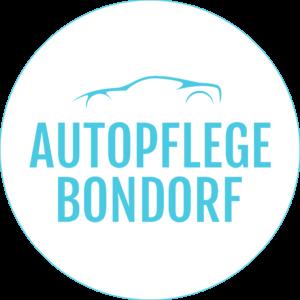 Autopflege Bondorf - Partner von Autopflege Esslingen