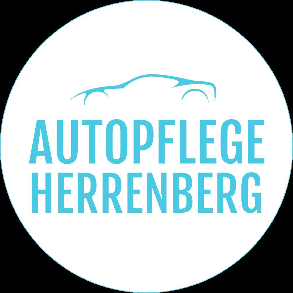 Autopflege Herrenberg - ein Service von Autopflege Bondorf