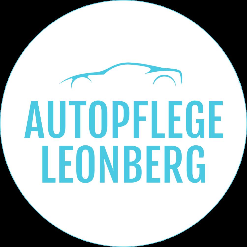 Autopflege Leonberg - ein Service von Autopflege Böblingen