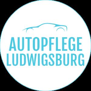 Autopflege Ludwigsburg - Partner von Autopflege Esslingen