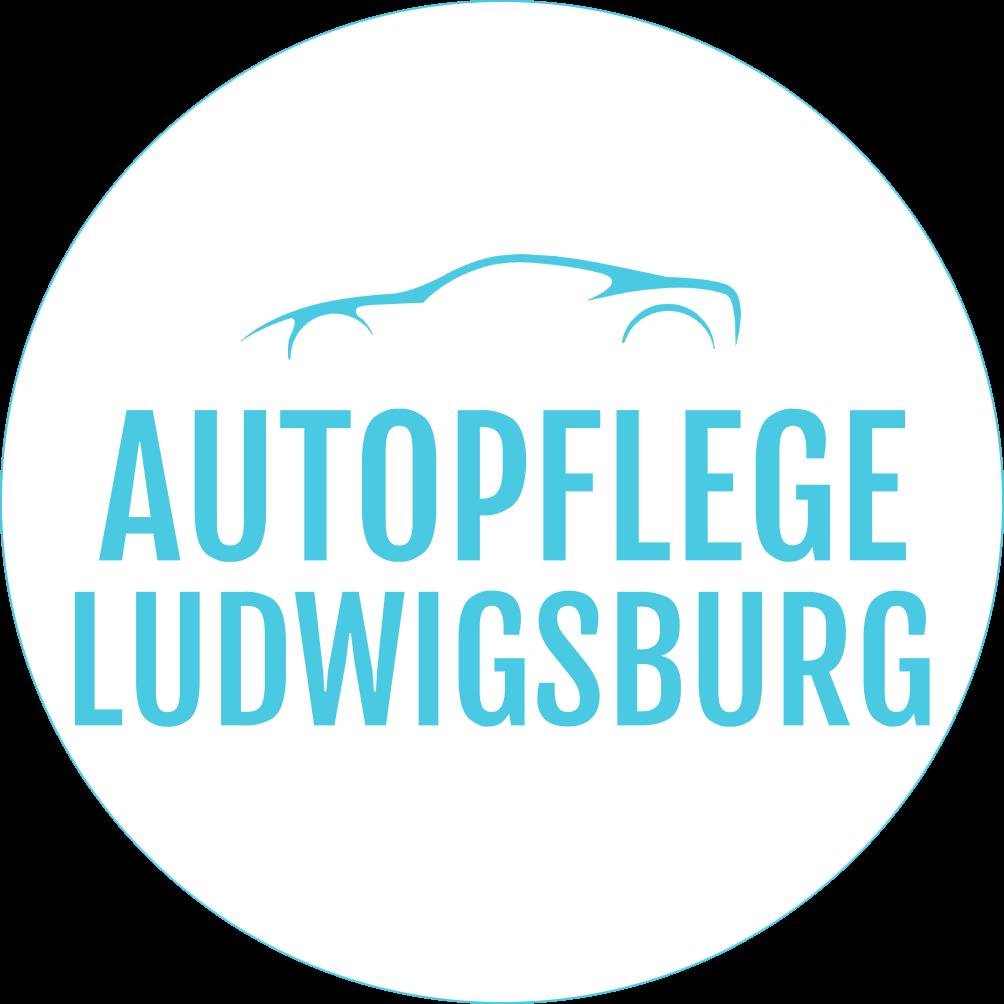 Autopflege Ludwigsburg - ein Service von Autopflege Bietigheim