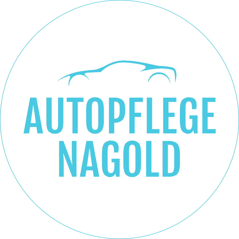 Autopflege Nagold - ein Service von Autopflege Bondorf