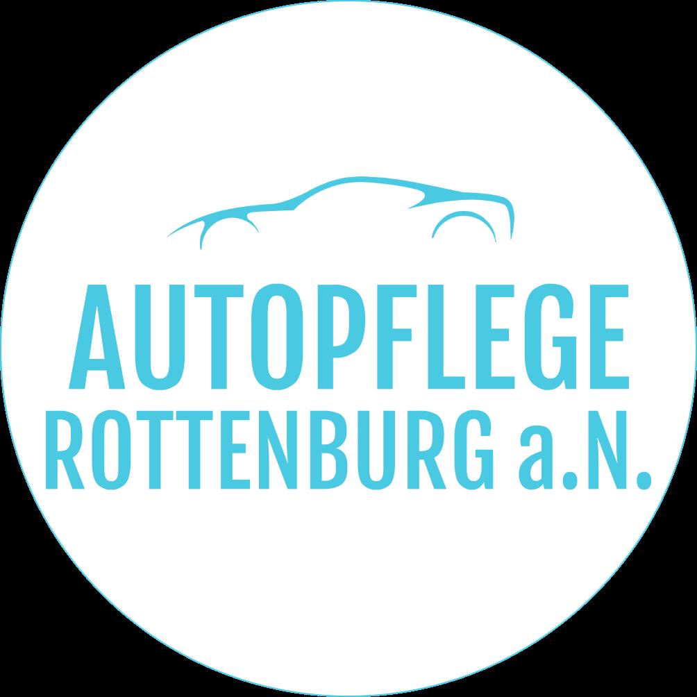 Autopflege Rottenburg am Neckar - ein Service von Autopflege Bondorf