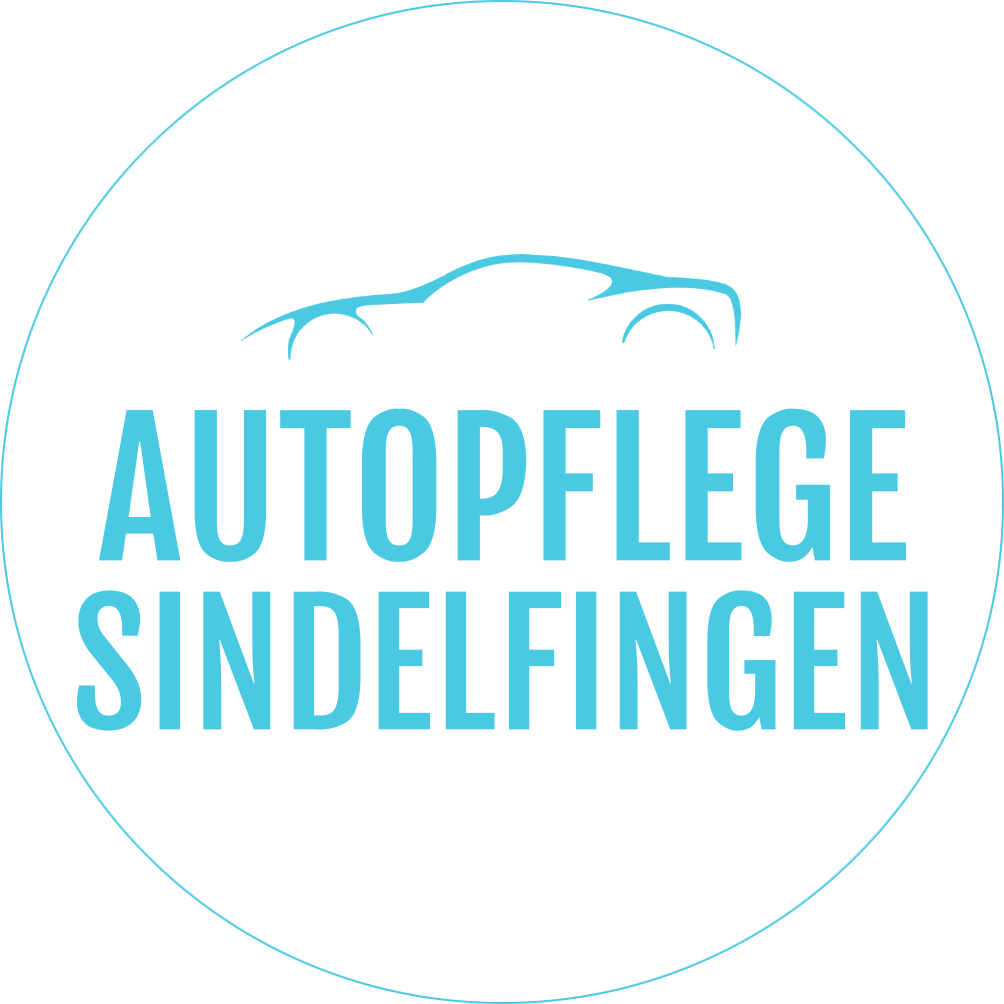 Autopflege Sindelfingen - ein Service von Autopflege Böblingen