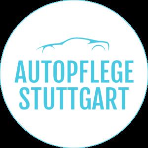 Autopflege Stuttgart